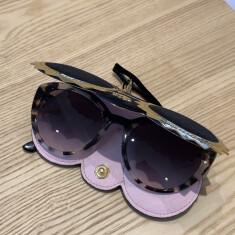 アニーディー サングラスホルダー  ・サンシャイン      ¥14,300(税込)