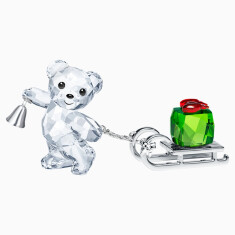商品番号: 5464863 KRISベア CHRISTMAS 2019年度限定生産品 <税込>18,480円
