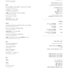 https://blog.tds-scsq.jp/uploads/images/resized/235x235/tdsscsq/000085/000085/d62240c9.jpeg