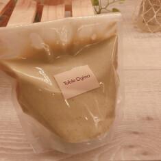 焼きトウモロコシのポタージュ ¥680(税込)