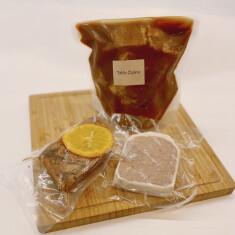 Oginoのお楽しみ袋 ¥2,501(税込)