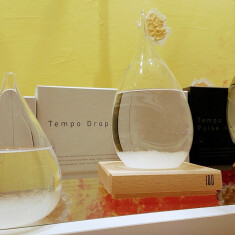 Tempo Drop (テンポ ドロップ) 〈税込〉4180円~