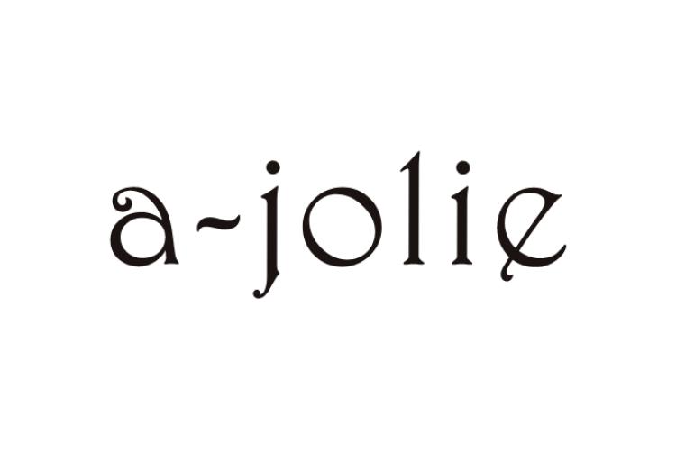 a-jolie