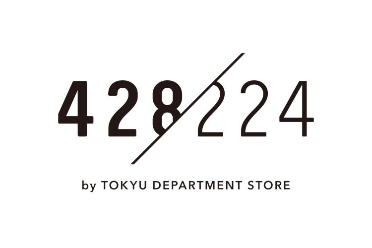 428-224