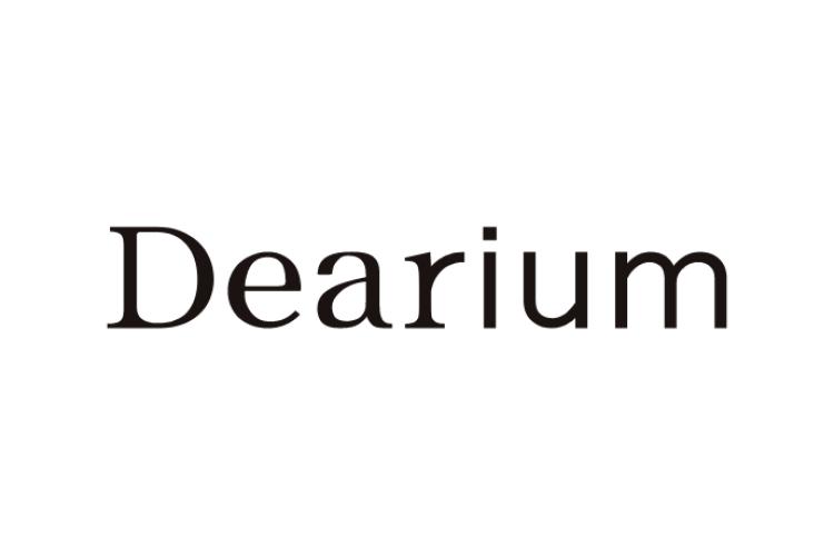Dearium