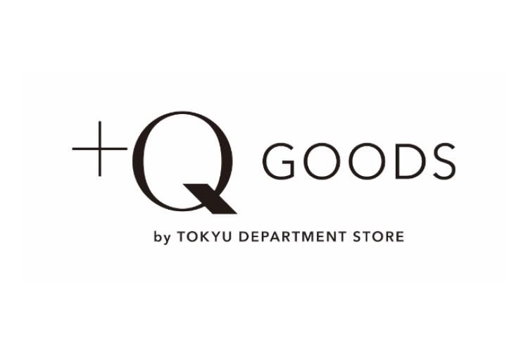 +Q GOODS Parts&Shoes